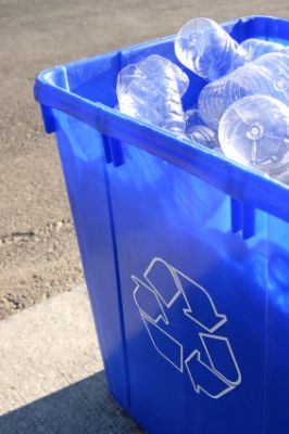 20 Reasons To Start Recycling