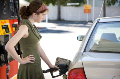 6 Easy Ways To Save Gas On Your Summer Road Trip