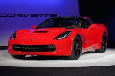 Four Auto Shows Car Fans Must Experience