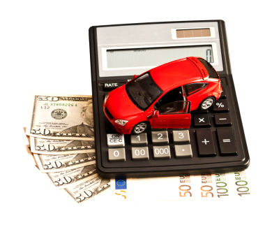 Get A Tax Day Deduction For Your Car Donation