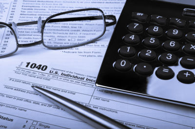 There's Still Time To Get Your Year-End Tax Deduction