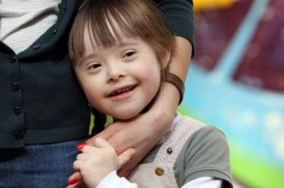 10th Annual World Down Syndrome Day Is On March 21