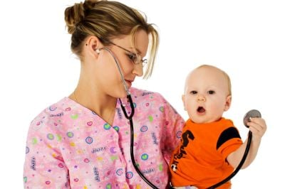 May 20 Is Emergency Medical Services For Children Day