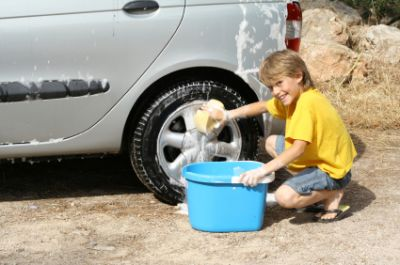 Donate A Car This June To Support Make-A-Wish