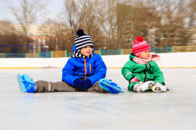 5 Fun Family Activities For The Holidays