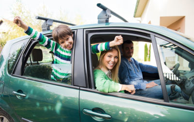 Make Car Donation A Leap Day Tradition