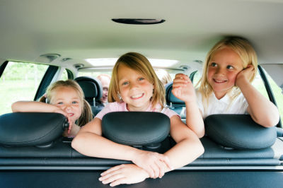 5 Reasons For Donating A Car This Summer