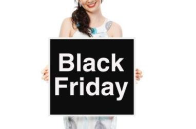 Tips To Shop Smart On Black Friday 2014