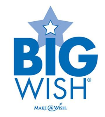 Participate In One Of These Five Springtime Events To Benefit Make-A-Wish Ohio, Kentucky & Indiana
