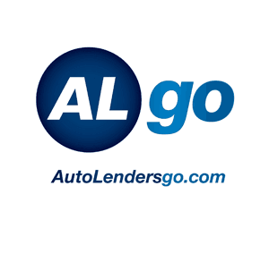 Auto Lenders New Jersey